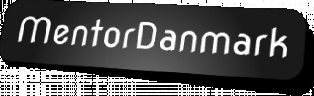 MentorDanmark