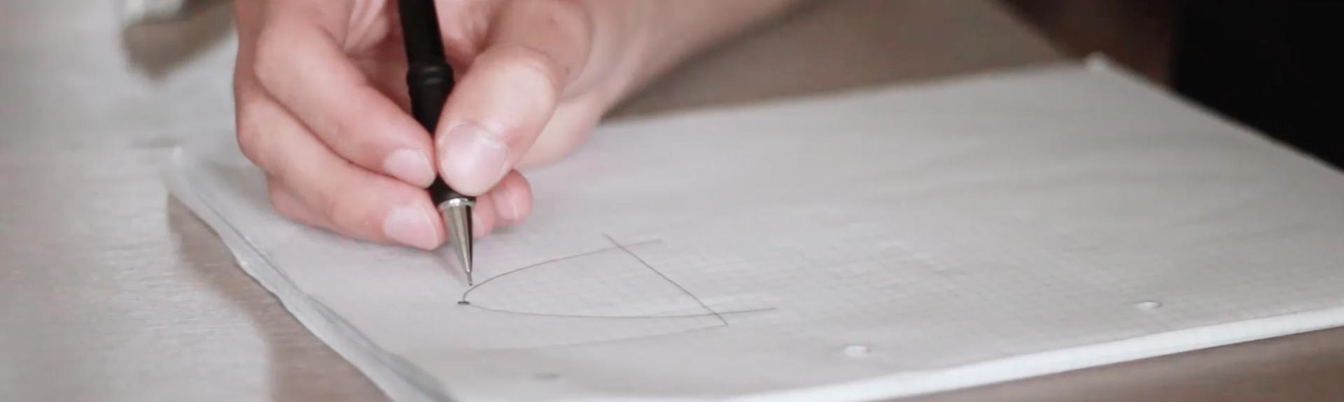 Skræddersyet lektiehjælp øger skoleglæden og den faglige selvtillid