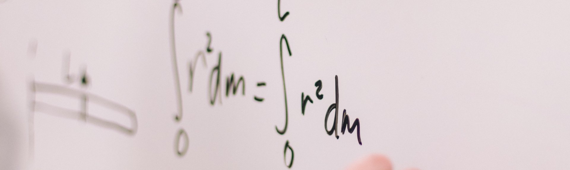 Matematikskole