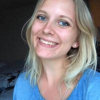 Victoria Klostermann 1