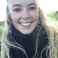Stine Kvistgaard