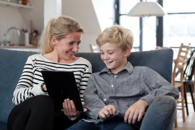 Bevidstheden om det enkelte barns læringsstil er nøglen til målrettet undervisning