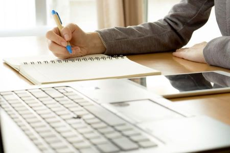 Shutterstock 457358971 2 lille