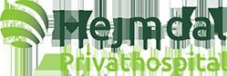 Hejmdal logo