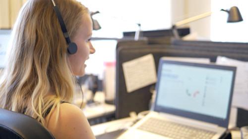 Behovsanalysen giver mulighed for at udarbejde skræddersyet lektiehjælp