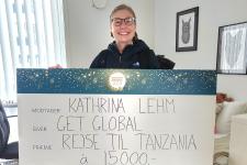 Kathrina 900x600 Tegnebræt 1