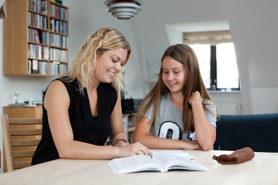 Lektiehjaelp-i-elev-og-mentor
