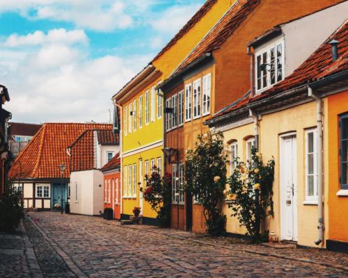 Odense-bymidte.jpg